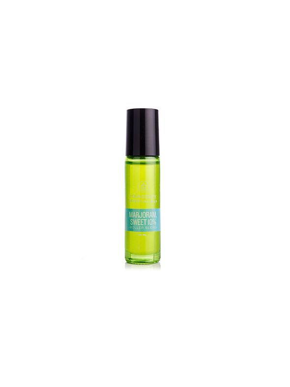 Marjoram 10% 10mL Roller Bottle